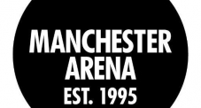 Statement on Manchester Arena incident