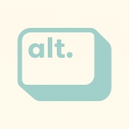 alt. tickets