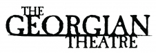 The Georgian Theatre