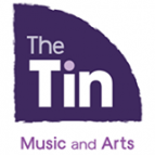 The Tin Music and Atrs