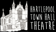 Hartlepool Town Hall Theatre