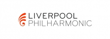 Liverpool Philharmonic Hall