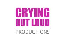Crying Out Loud Productions
