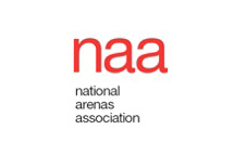 National Arenas Association